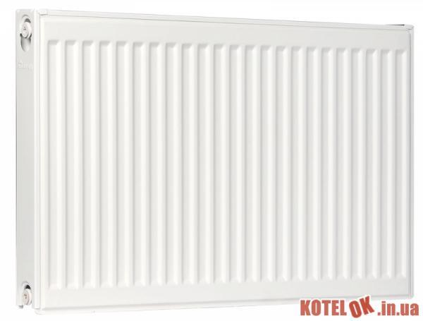 Радиатор ENERGY тип 11 500х1000 н/п