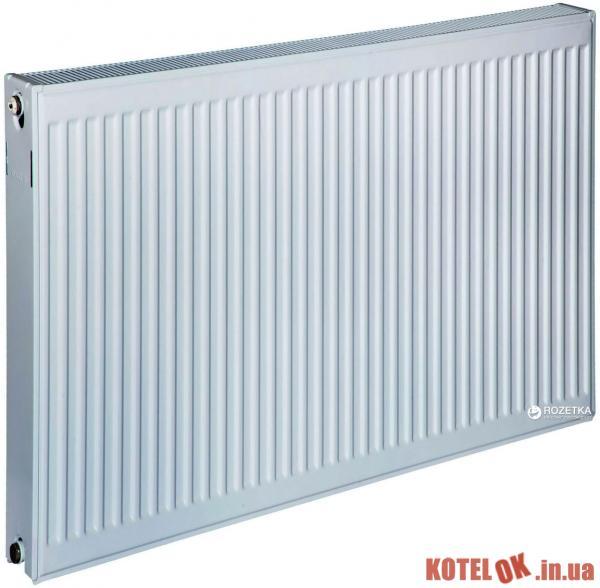 Радиатор COMRAD Compact 11 500x500