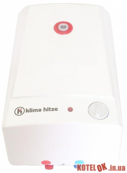 Бойлер KLIMA HITZE ECO Little ELU 1010/1h MR