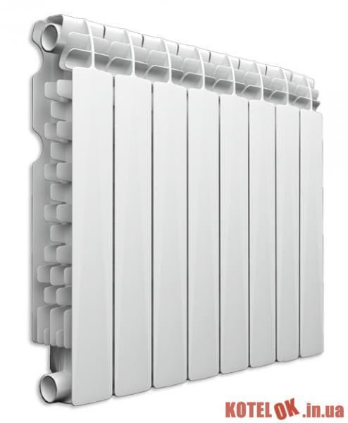 Радиатор FONDITAL Solar S5 500/100