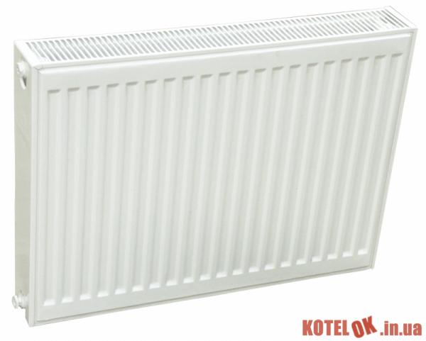 Радиатор TERMOPAN KV322/1600