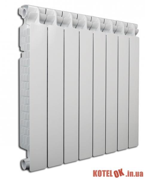Радиатор FONDITAL Calidor Super 350/100