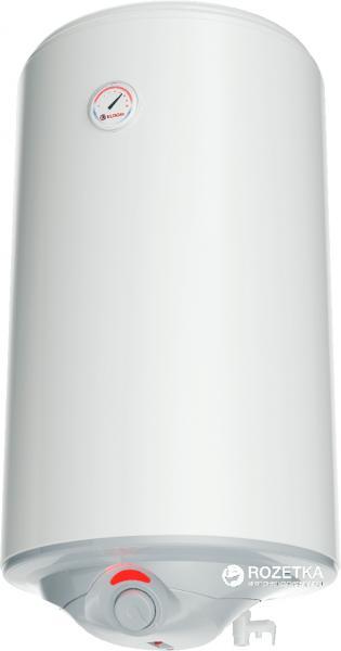 Бойлер ELDOM Style DRY 80 SLIM 2x1.0 kW 72268WDG