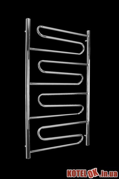 Полотенцесушитель водяной Bavex Зигзаг 1000/4-500