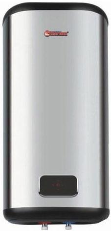 Бойлер THERMEX ID 100 V