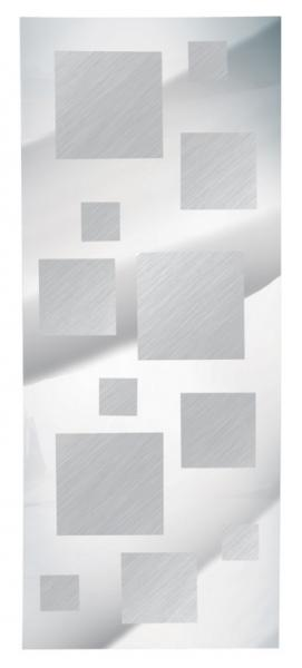 Полотенцесушитель MARIO Ренесанс 150х60