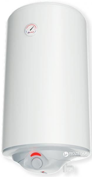 Бойлер ELDOM Style DRY 100 2x1.0 kW 72270WDG