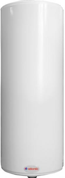 Бойлер ATLANTIC O′PRO SLIM PC 50 + Подарочный сертификат до 10% стоимости