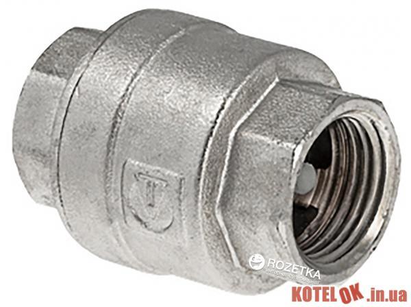 Клапан обратный VALTEC 1″ (VT.161.G.06)
