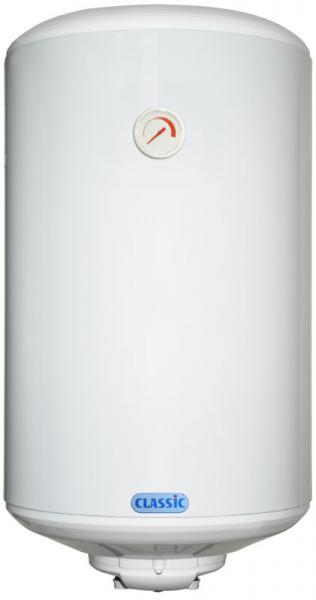 Бойлер CLASSIC VM 80 N4L