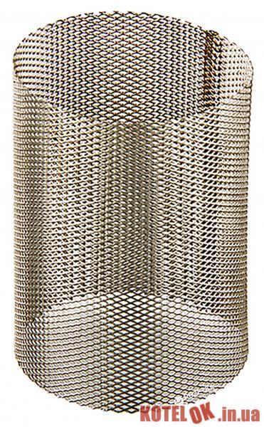 Фильтрующий элемент VALTEC для косых и универсальных фильтров 1″ (VT.050.N.06)
