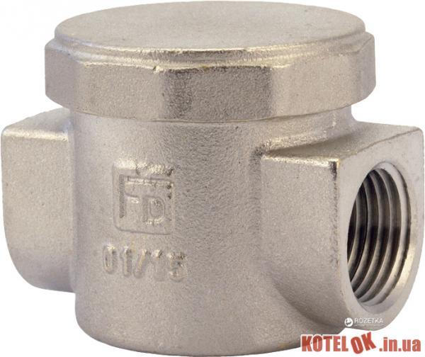 Фильтр FADO New 15 1/2′′ газовый (8008210025136) (FG01)
