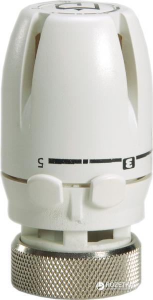 Головка термостатическая LUXOR TT3000 1″ (2270118570018)