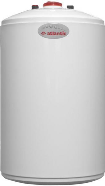 Бойлер ATLANTIC O′PRO PC 15 S + Подарочный сертификат до 10% стоимости