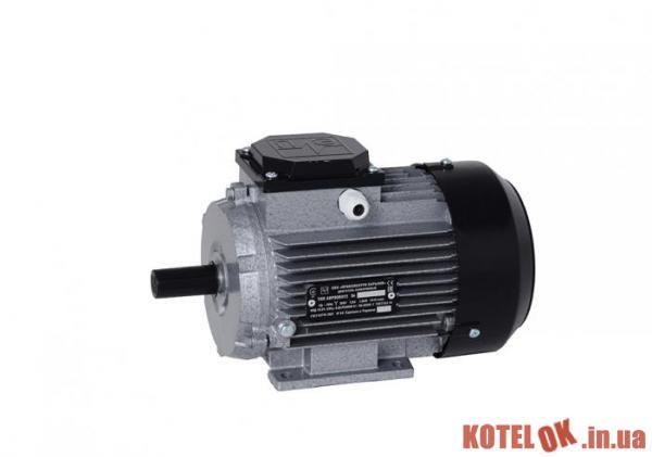 Электродвигатели АИР 220/380