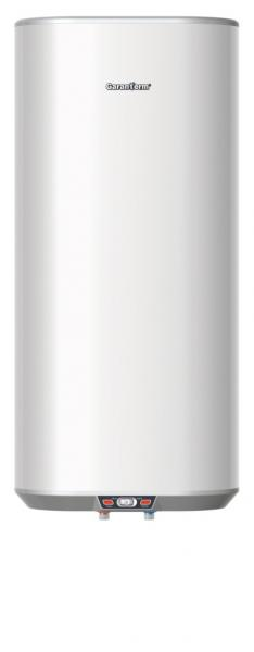 Бойлер GARANTERM GTN 80 V