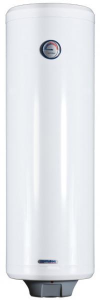 Бойлер METALAC HEATLEADER MB 30 Inox Slim