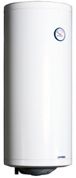 Бойлер METALAC ОPTIMA EZV 80
