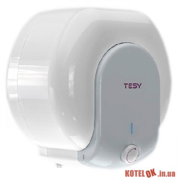 Бойлер TESY GCA 1015 L52 RC