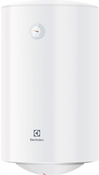 Бойлер ELECTROLUX EWH 50 Basic