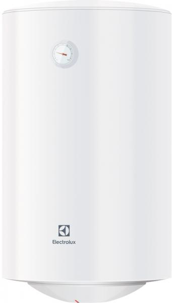 Бойлер ELECTROLUX EWH 80 Basic