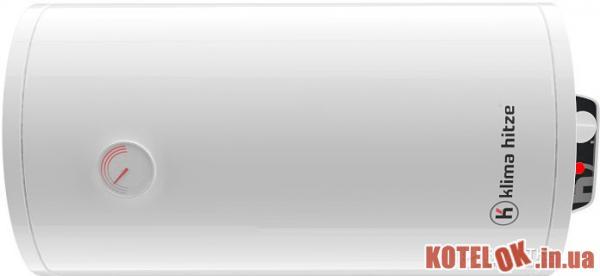 Бойлер KLIMA HITZE ECO EH 120 44 20/1h MR