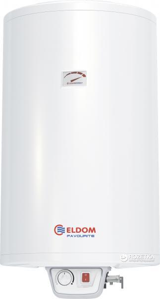 Бойлер ELDOM Favorite 100 А 2,0 kW 72270А