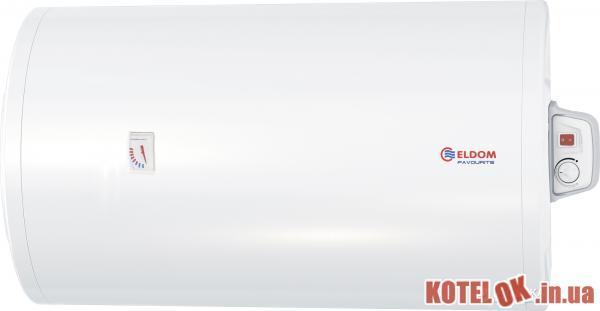 Бойлер ELDOM Favorite 150 X 3,0 kW 72270ХВ