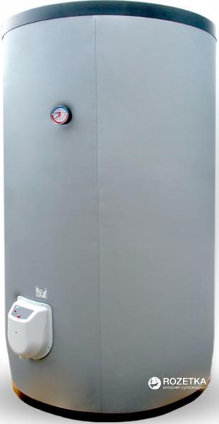 Бойлер ELDOM Titan 750 12.0 kW 72351C