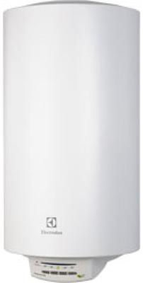 Бойлер ELECTROLUX EWH 50 Heatronic DL Slim