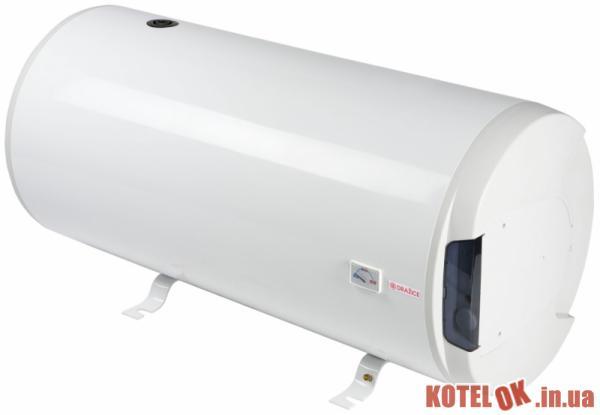 Бойлер DRAZICE OKCEV 125