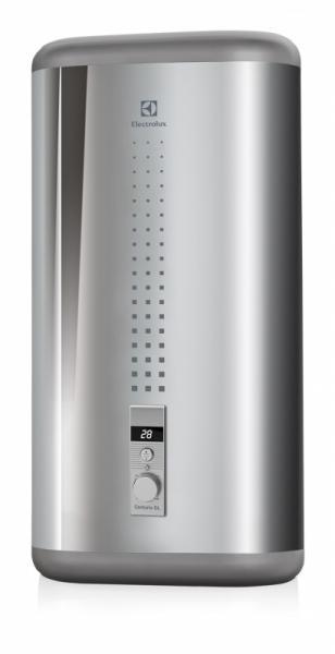 Бойлер ELECTROLUX EWH 100 Centurio DL Silver
