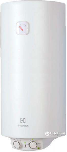 Бойлер ELECTROLUX EWH 50 Heatronic Slim DryHeat