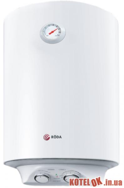 Бойлер RODA Aqua White 100 V