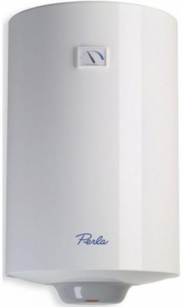 Бойлер PERLA NTS 80 R PL (PE)