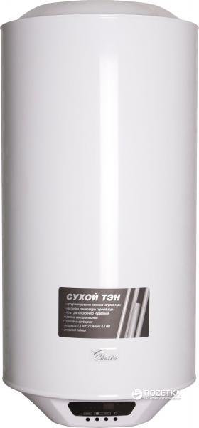 Бойлер CHAIKA EWH-100 VD