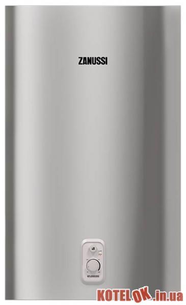 Бойлер ZANUSSI ZWH/S 30 Splendore Silver