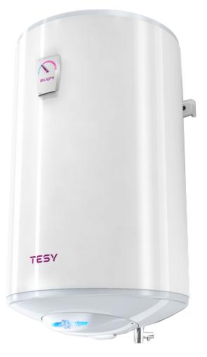 Бойлер TESY GCV 12044 20 B11 TSR