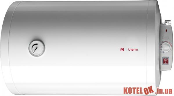 Бойлер HI-THERM Long Life HBO 80 DRY