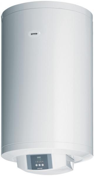 Бойлер GORENJE GBFU 120 EDD/V9