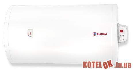 Бойлер ELDOM 72270DX 100