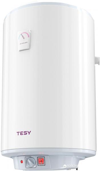 Бойлер TESY GCV 10044 24D D06 TS2R