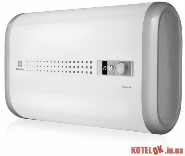 Бойлер ELECTROLUX EWH 50 Centurio DL H