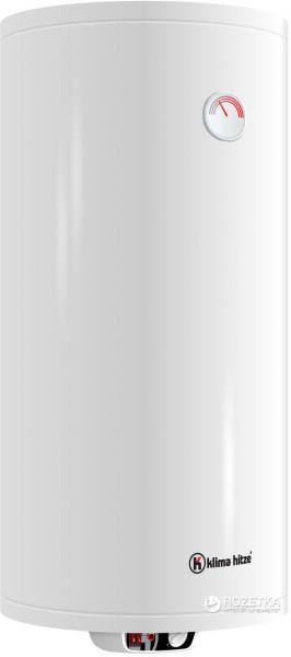 Бойлер KLIMA HITZE ECO Dry EVD 100 44 20/2h MR