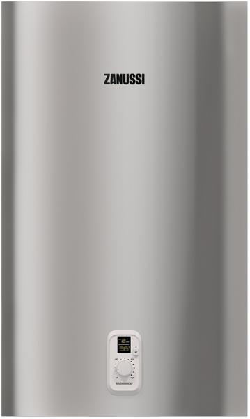 Бойлер ZANUSSI ZWH/S 80 Splendore XP Silver