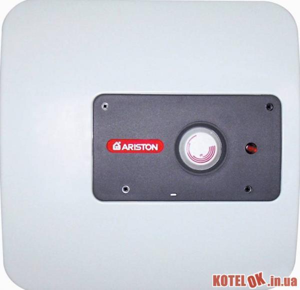 Бойлер ARISTON PRO15 R/3