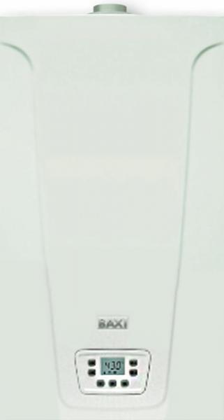 Котёл газовый BAXI Main 5 18 F