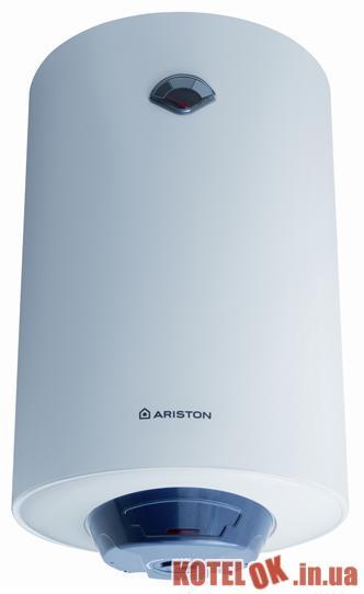 Бойлер ARISTON BLU R 50 V