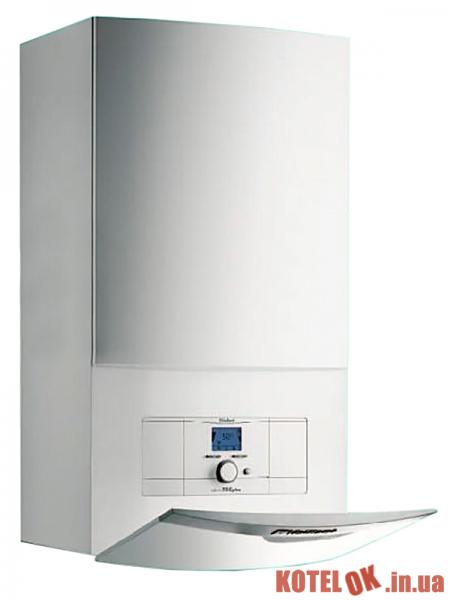 Котёл газовый VAILLANT atmoTEC plus VUW INT 240/5-5 H