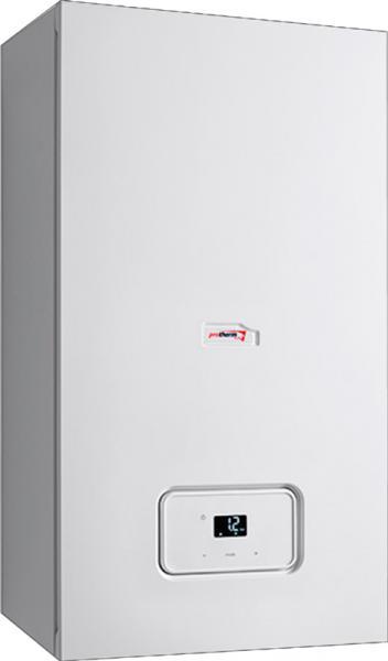 Котел газовый PROTHERM Lynx Condens 18/25 MKV